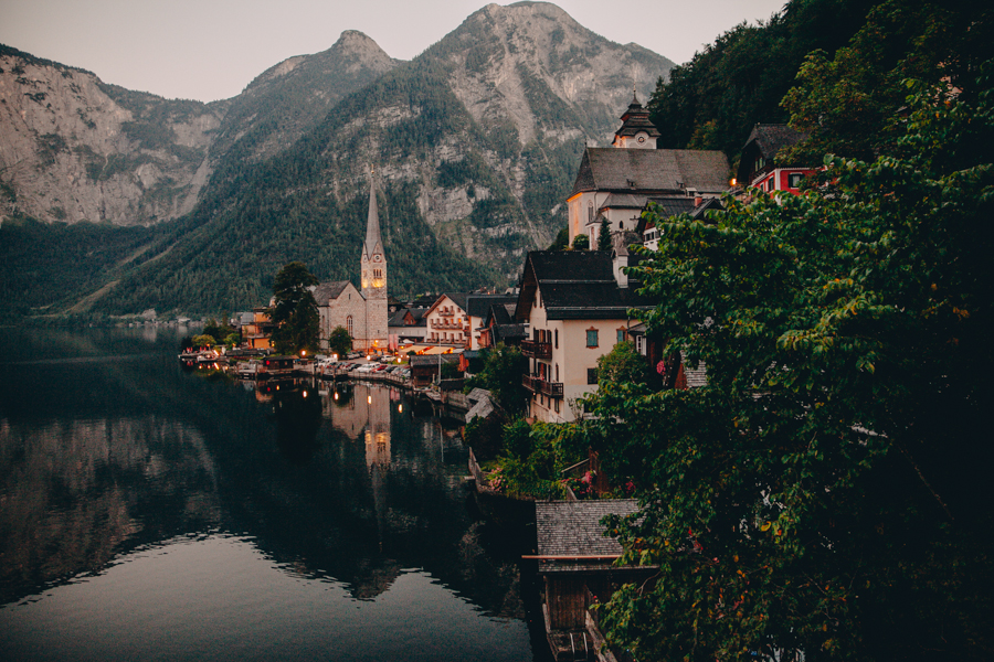 hallstatt blog