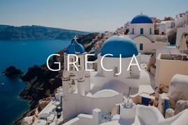 Santorini blog podrozniczy