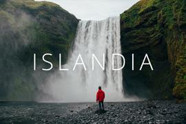 Islandia blog podrozniczy