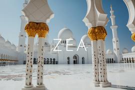 Emiraty blog podrozniczy