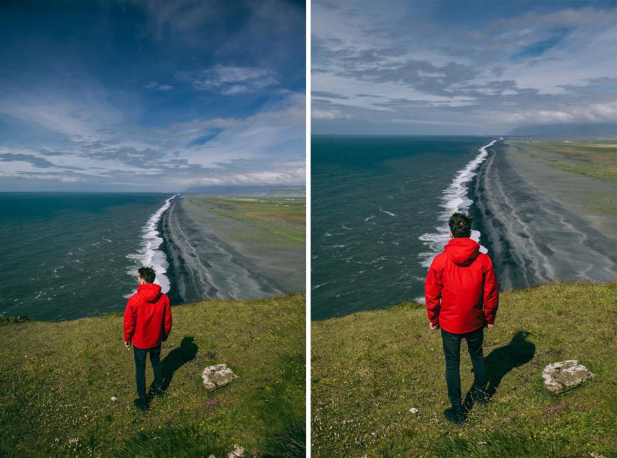 islandia dyrholaey blog podrozniczy-12