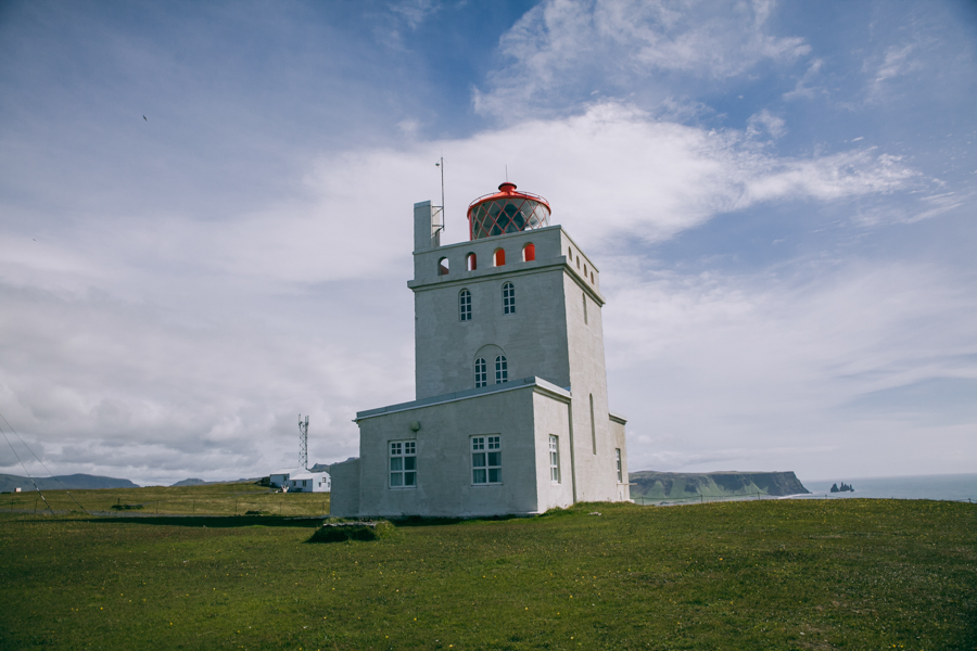 islandia dyrholaey blog podrozniczy-13