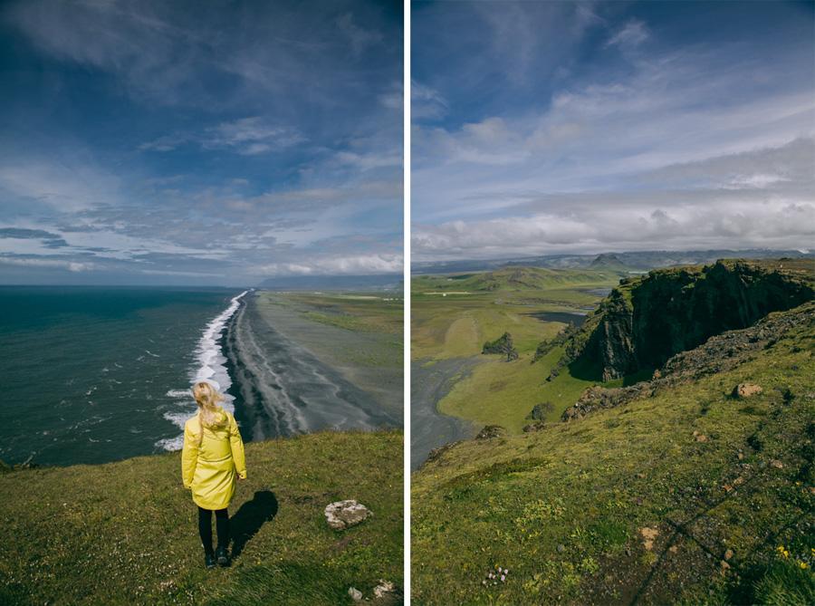 islandia dyrholaey blog podrozniczy-17