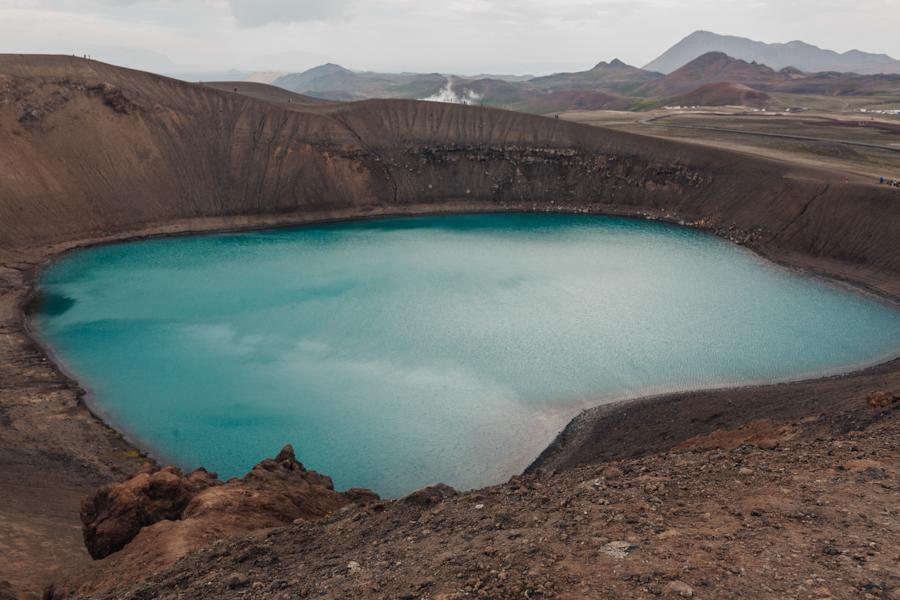 krater viti